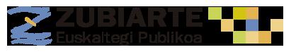 Zubiarte Euskaltegi Publikoa